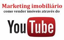 Marketing-imobili-C3-A1rio-como-vender-im-C3-B3veis-atrav-C3-A9s-do-YouTube Marketing imobiliário: como vender imóveis através do YouTube