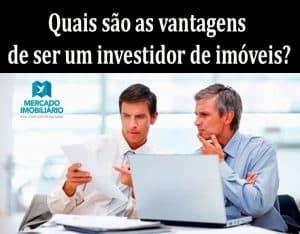 Quais-são-as-vantagens-de-ser-um-investidor-de-imóveis