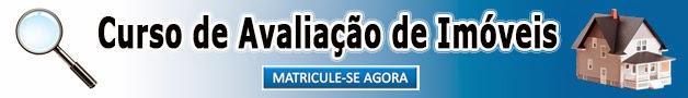 banner-curso-de-avalia-C3-A7-C3-A3o