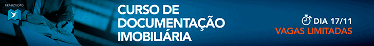 banner-documentacao-imobiliaria-blog-2