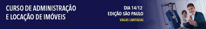 banner-administração-zap