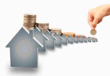 Quais-as-principais-causas-da-valorização-no-preço-dos-imóveis-218x150 Home Page