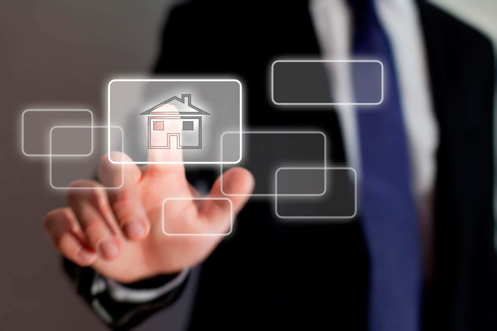 6 dicas para elaborar uma descrição para imóveis do seu site