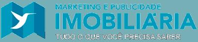 Portal Marketing e Publicidade Imobiliária