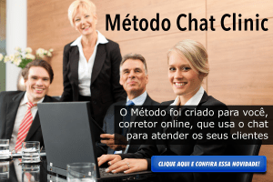 chat-clinic-5