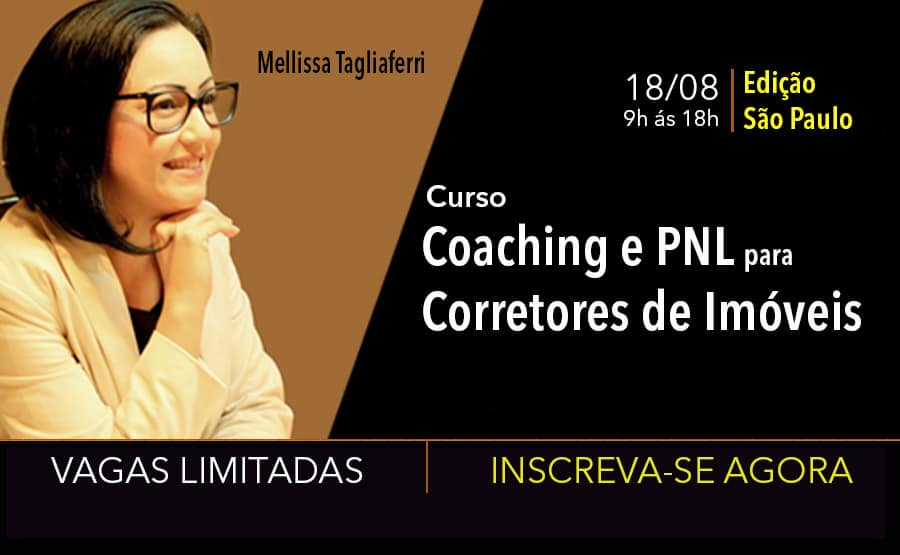 curso-mellissa-post-BLOG