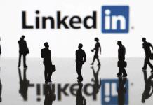 Como-organizar-seu-linkedin-e-captar-clientes-218x150 Home Page
