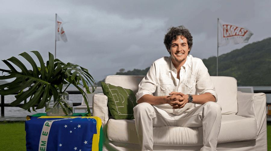 Felipe-Dylon-volta-a-ser-corretor-de-imóveis-em-programa-de-tv