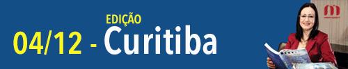 banner-coaching-Curitiba