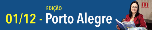 banner-coaching-Porto-Alegre