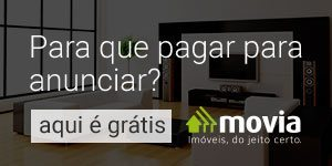 300x150_movia Home Page