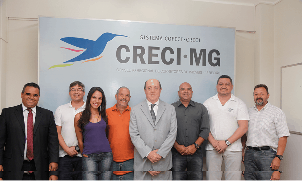 creci-mg-2-1024x617 Creci Minas implanta Fiscalização Expressa
