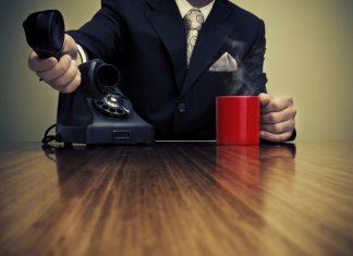 6-atitudes-que-ajudam-a-perder-vendas-324x235 Home Page