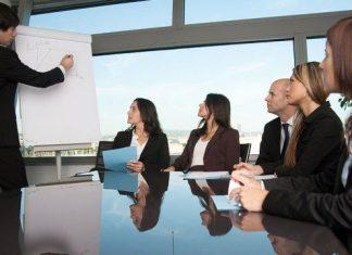 Capacitação-é-a-chave-para-o-sucesso-no-mercado-imobiliário.-324x235 Home Page