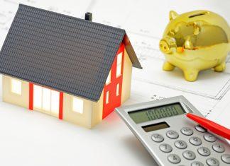 O-mercado-imobiliário-não-parou.-Está-muito-mais-seletivo-324x235 Home Page