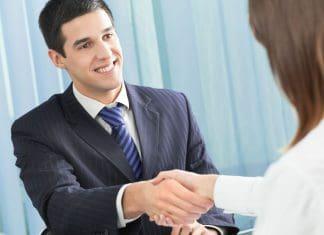 Saiba-como-ter-sucesso-no-mercado-imobiliário-em-3-atos-324x235 Home Page