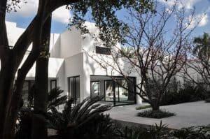 """jardim-paulista-300x199 As 5 casas mais caras de São Paulo """"comprariam"""" mais de 1300 casas populares"""