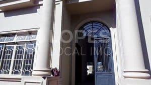 """pacaembu-300x169 As 5 casas mais caras de São Paulo """"comprariam"""" mais de 1300 casas populares"""
