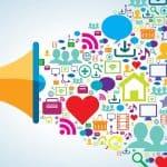 Aprenda-a-utilizar-as-redes-sociais-para-fazer-a-divulgação-de-imóveis-150x150 Home Page