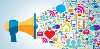Aprenda-a-utilizar-as-redes-sociais-para-fazer-a-divulgação-de-imóveis-324x160 Home Page