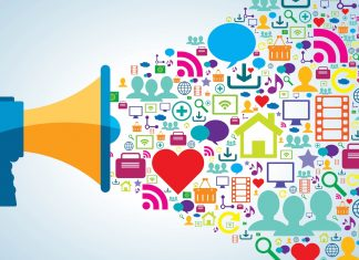 Aprenda-a-utilizar-as-redes-sociais-para-fazer-a-divulgação-de-imóveis-324x235 Home Page