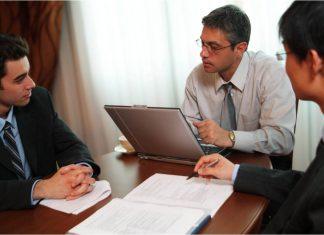 Baixe-Grátis-o-Ebook-sobre-Comunicação-Imobiliária-324x235 Home Page