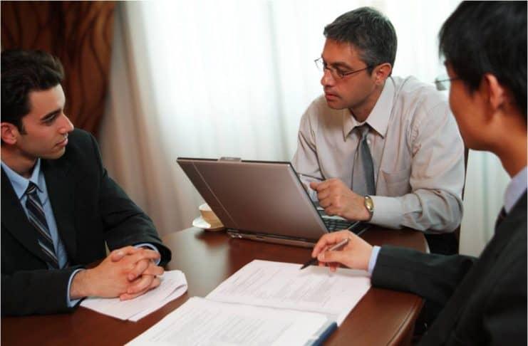 Baixe-Grátis-o-Ebook-sobre-Comunicação-Imobiliária-741x486 Home Page