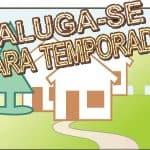 Corretores-podem-lucrar-com-alugueis-de-temporada-no-carnaval-150x150 Home Page