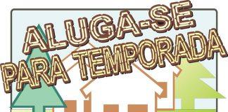 Corretores-podem-lucrar-com-alugueis-de-temporada-no-carnaval-324x160 Home Page