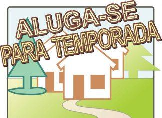 Corretores-podem-lucrar-com-alugueis-de-temporada-no-carnaval-324x235 Home Page