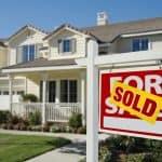 Dez-coisas-que-podemos-aprender-com-o-mercado-imobiliário-dos-EUA-150x150 Home Page