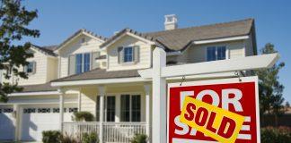 Dez-coisas-que-podemos-aprender-com-o-mercado-imobiliário-dos-EUA-324x160 Home Page