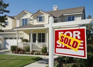 Dez-coisas-que-podemos-aprender-com-o-mercado-imobiliário-dos-EUA-324x235 Home Page