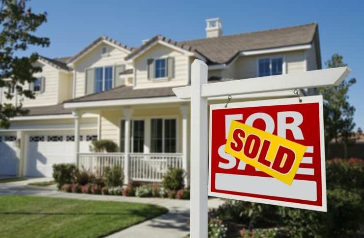 Dez-coisas-que-podemos-aprender-com-o-mercado-imobiliário-dos-EUA-741x486 Home Page