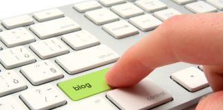 Por-que-todo-corretor-deve-ter-um-site-e-blog-imobiliário-324x160 Home Page