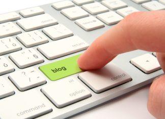 Por-que-todo-corretor-deve-ter-um-site-e-blog-imobiliário-324x235 Home Page