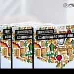 ebook-gratis-comunicacao-imobiliaria-150x150 Home Page