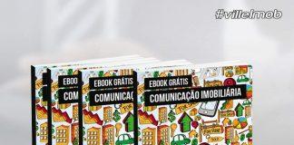 ebook-gratis-comunicacao-imobiliaria-324x160 Home Page