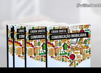 ebook-gratis-comunicacao-imobiliaria-324x235 Home Page
