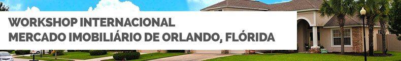thumb_negociosinternacionais3-1 Dez coisas que podemos aprender com o mercado imobiliário dos EUA