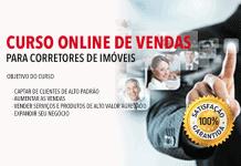 curso-online-de-vendas-para-corretores-de-imóveis-218x150 Home Page