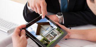 Acordo-aperta-as-regras-para-compra-de-imóveis-na-planta-2-324x160 Home Page