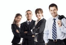 Diferenciais-da-Leardi-garantem-ao-corretor-tranquilidade-em-meio-à-crise-218x150 Home Page