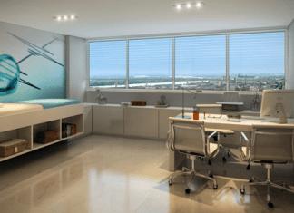 Mercado-imobiliário-médico-324x235 Home Page