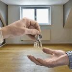 Novas-regras-para-os-contratos-de-compra-de-imóveis-na-planta-150x150 Home Page