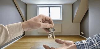 Novas-regras-para-os-contratos-de-compra-de-imóveis-na-planta-324x160 Home Page