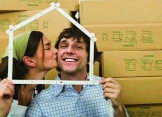 6-dicas-para-se-organizar-e-adquirir-sua-casa-própria-324x235 Home Page