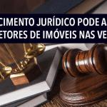 Conhecimento-jurídico-pode-ajudar-corretores-de-imóveis-nas-vendas-150x150 Home Page