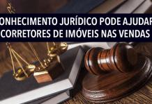 Conhecimento-jurídico-pode-ajudar-corretores-de-imóveis-nas-vendas-218x150 Home Page