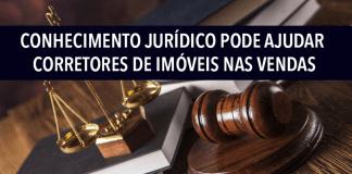 Conhecimento-jurídico-pode-ajudar-corretores-de-imóveis-nas-vendas-324x160 Home Page